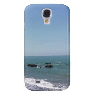 """""""Juan bäck """", Galaxy S4 Fodral"""