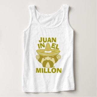 Juan i El Millon Linne