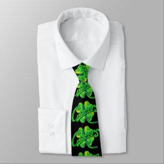 Jubel som lyckas slips