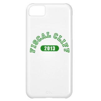 Jubileums- godor för skatte- klippa iPhone 5C fodral