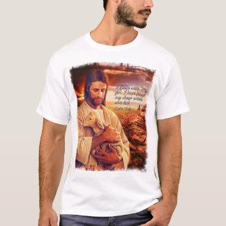 Jubla med mig. t-shirt