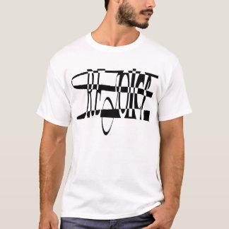 jubla tee shirts