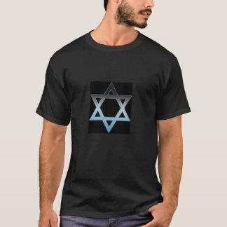 judiskt tröja