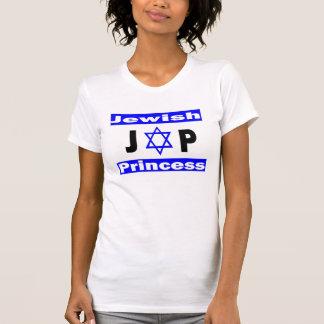 judiskt tshirts