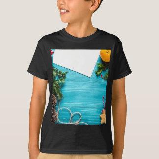Jul-BG Tee Shirt