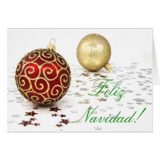 Jul Feliz Navidad mig