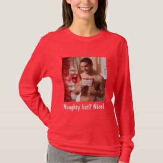 jul för 38886B-RA Chris Rockway T Shirt