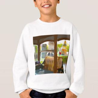 Jul i Key West T Shirts