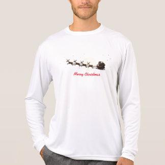 Jul Tee Shirts