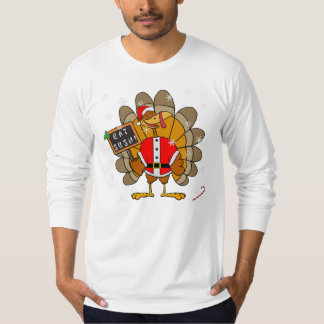 Jul Turkiet T Shirt