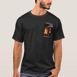 Julgåva för Teo T-shirts
