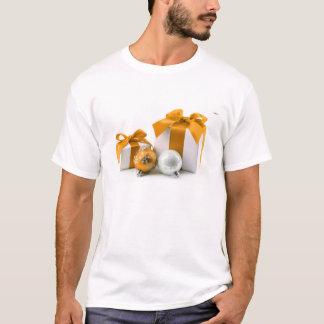Julgåva T-shirt