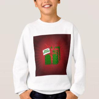 Julgåva T Shirts