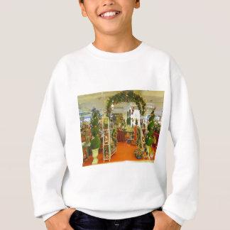 Julgåvor för alla tee shirt