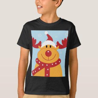 Julgåvor T Shirts