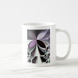 Julgran, Kaffemugg