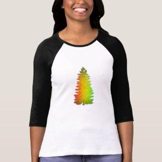 JulgranT-tröja T-shirts