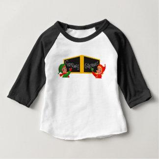 Julhälsningar T Shirt
