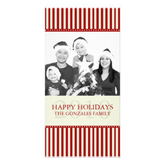 Julkort (TBA & överträffar 10 beskådar), Fotokort