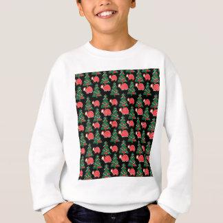 Julmönster Tee Shirts