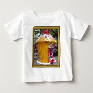 Julmuffin Tee Shirts