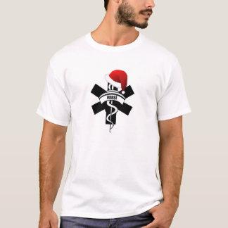 Julsjuksköterskahelgdagar T Shirts
