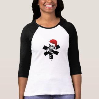Julsjuksköterskahelgdagar Tee Shirt