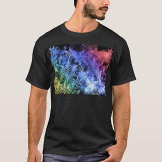 JulT-tröja T-shirt