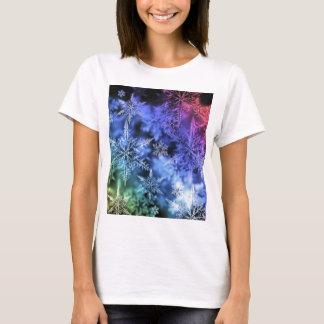 JulT-tröja Tee Shirts