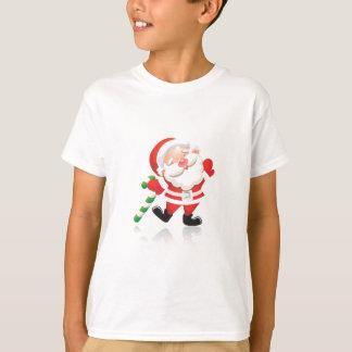 Jultomten T Shirt