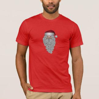Jultomten T-shirts