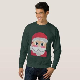 jultomtenemojimanar tröja