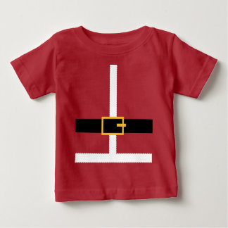 Jultomtenkostym T Shirts