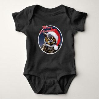 Juluggla - babyJersey Bodysuit Tröjor