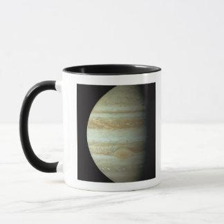 Jupiter 2 mugg