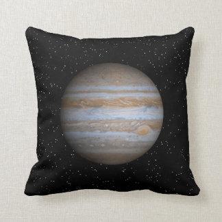 "Jupiter - dekorativ kudde 20"" x 20"","