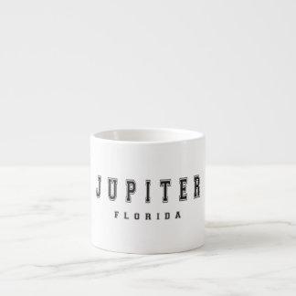 Jupiter Florida Espressomugg