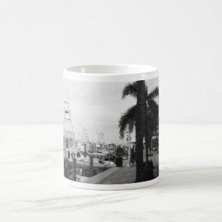 Jupiter Florida fotograferar Kaffemugg