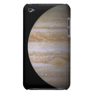 Jupiter iPod Case-Mate Fodral