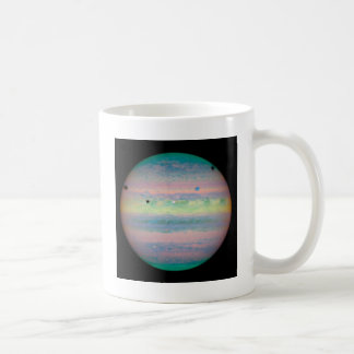 Jupiter Kaffemugg
