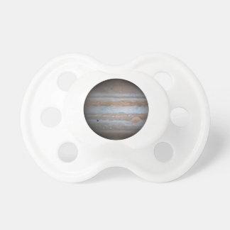Jupiter Napp