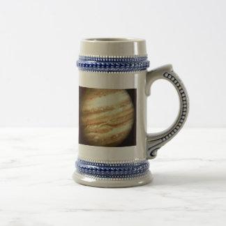 Jupiter Sejdel