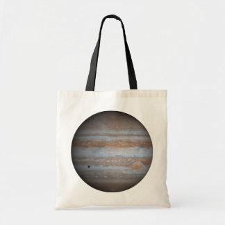 Jupiter Tygkasse