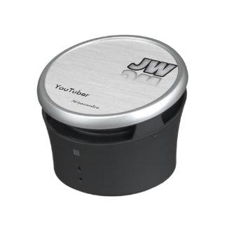 JW-original - högtalare