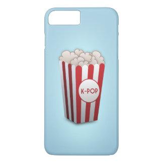 K-Pop Popcorn