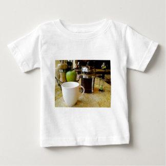 kaffe etc. t shirts