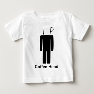 Kaffe head.png tshirts