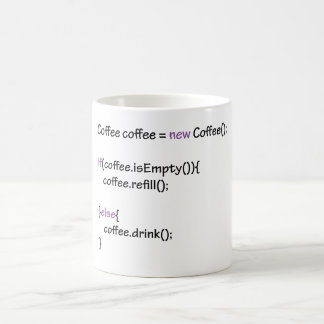 Kaffe Kaffemugg