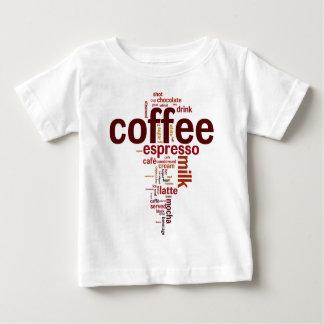 Kaffe T Shirts