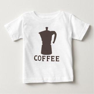 kaffe?? tee shirts
